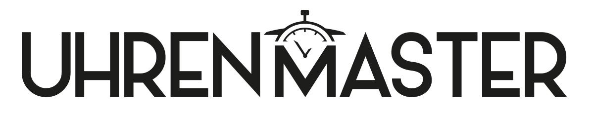 UhrenMaster